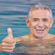aquapassion - descriptif cours aquaphobie Mours