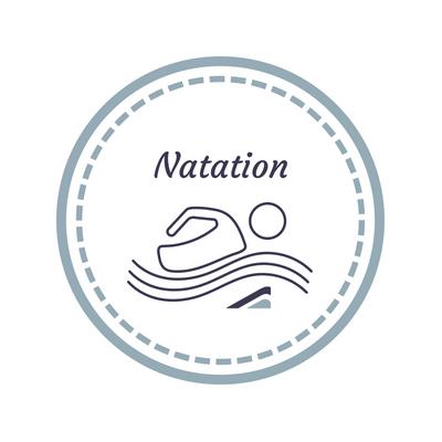 aquapassion_centre aquatique mours_ abonnement annuel activité natation