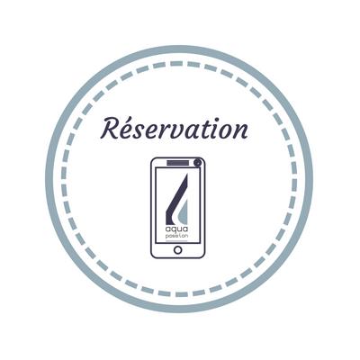 aquapassion_centre aquatique mours_réservation en ligne ou appli
