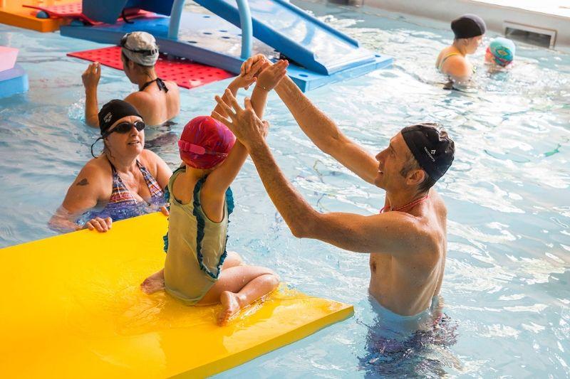 aquaeveil-enfant maman maitre nageur-aquapassion