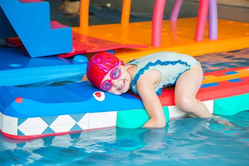 aquapassion-crocodile-enfant piscine