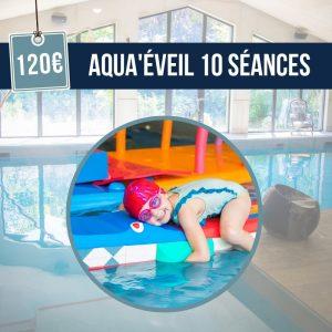 aquaeveil aquapassion