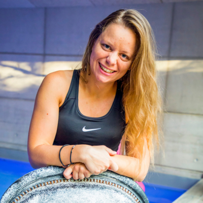 aquapassion coach marion
