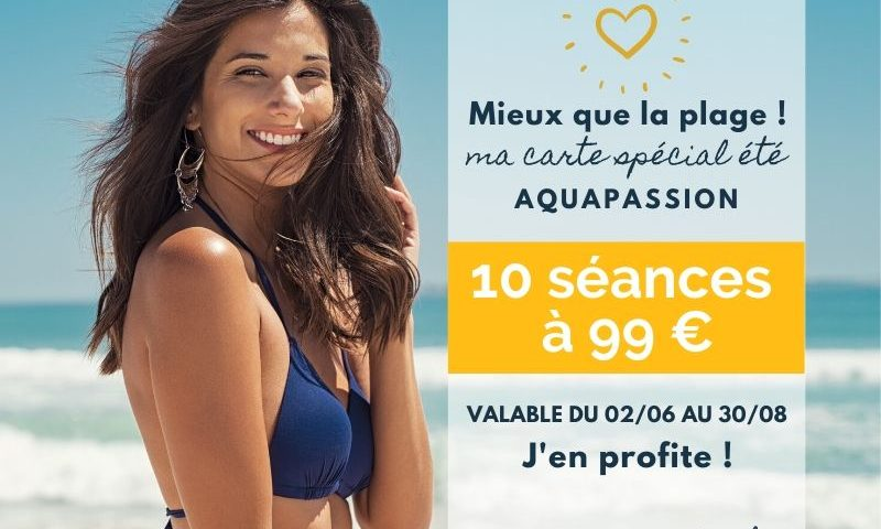Aquapassion - carte été_800 x 600