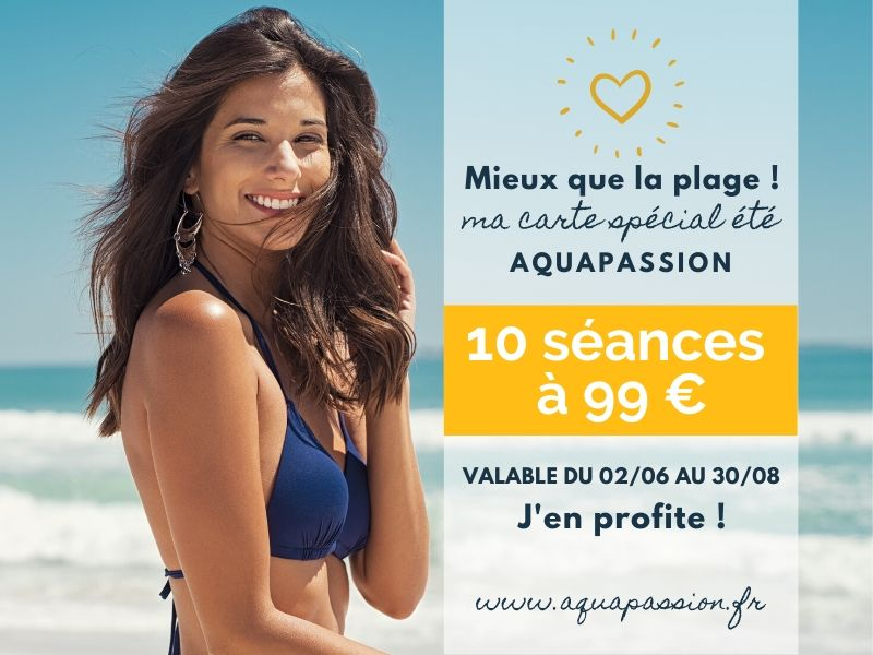 Aquapassion - carte été_800 x 600