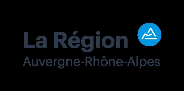 logo-région